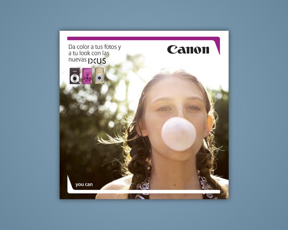 canon_web_imagen interior_chicle